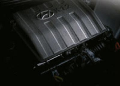 motor garantia gran metro taxi