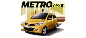 icon-metri-taxi