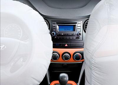 gran i10 hb airbag